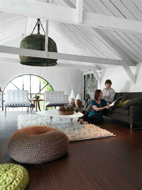 Kork Bodenfliesen by Linoleum Bodenbelag In Holzoptik Moderne Alternative Zum