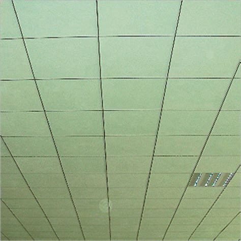colored ceiling tiles acoustical wall panels exporter acoustical wall panels
