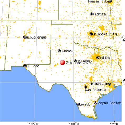 big springs texas map 79720 zip code big texas profile homes apartments schools population income
