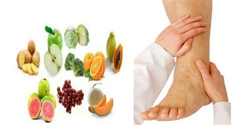 Obat Varises Di Apotik sumber nutrisi untuk kesehatan penderita varises obat