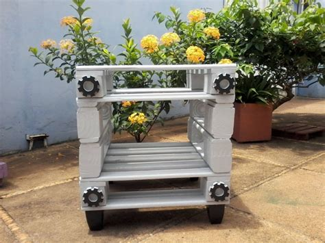 home decor with wood pallets patio decor with wood pallets pallet ideas recycled