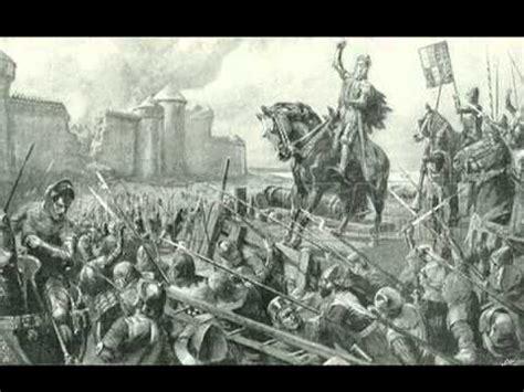 siege of harfleur the siege of harfleur