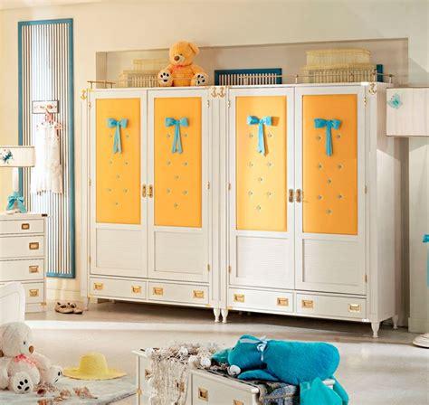 armadio bambini ikea armadi per bambini camerette moderne