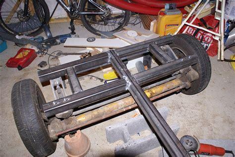 fendeur de buche fait tracteur tondeuse occasion