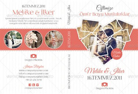 wedding dvd cover template wedding dvd cover template 28 free premium