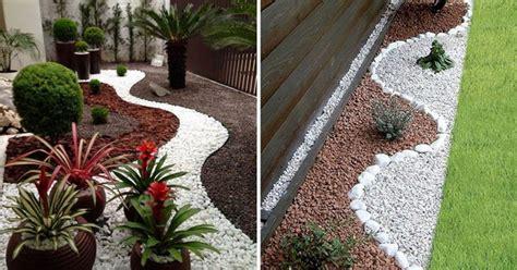 imagenes de jardines adornados con piedras los 10 art 237 culos m 225 s le 237 dos de 2015 decoraci 243 n de