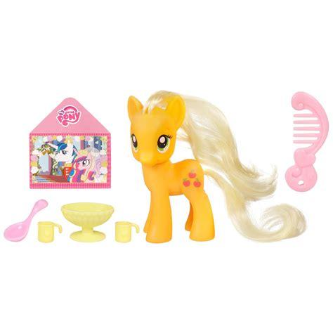 Wedding Toys by My Pony Friendship Is Magic Pony Wedding Applejack