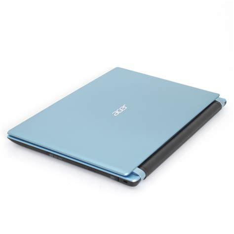 Lcd Laptop Acer Aspire V5 471g n b acer aspire v5 471g 32364g50mabb t005