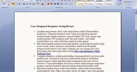 pengertian layout pada html cara memberi warna pada kertas atau page di ms word