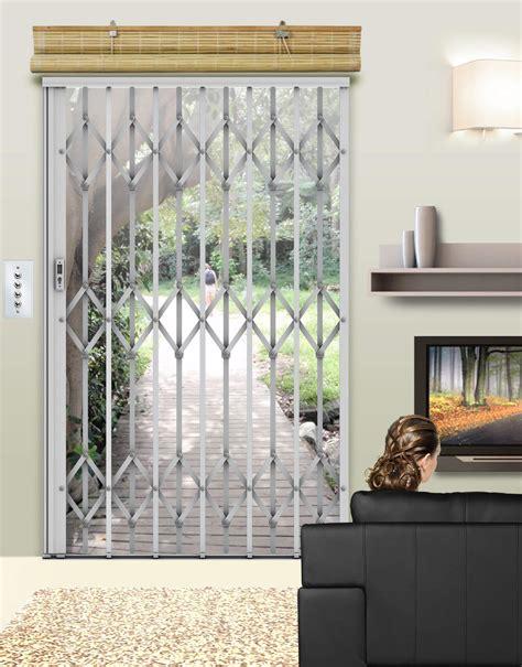 glass doors hobart doors hobart bifold doors hobart