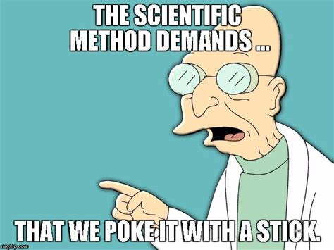 Professor Farnsworth Meme - professor farnsworth meme 28 images good news everyone