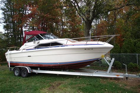 sea ray boats for sale in the usa sea ray sundancer 1980 for sale for 12 500 boats from