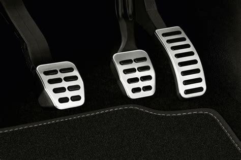 Kas Kopling Mobil Honda Civic ini penyebab pedal kopling keras panduan pembeli