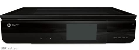 Printer Hp Envy 110 E All In One hp envy 110 e all in one aladownloads