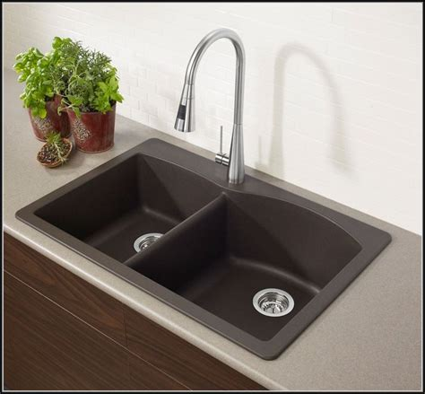 blanco silgranit kitchen sinks undermount download page