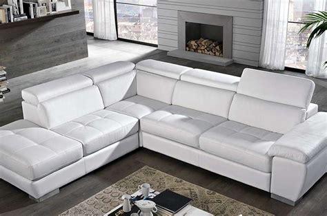 divano samuel mondo convenienza awesome divani mondo convenienza outlet images