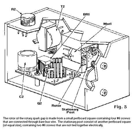 induction heater avr tesla motors site tesla free engine image for user manual