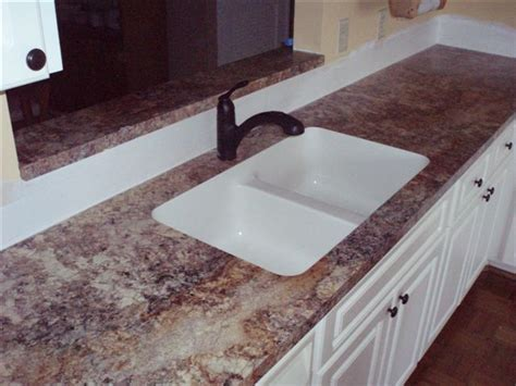 undermount sink with formica formica formica undermount kitchen sinks