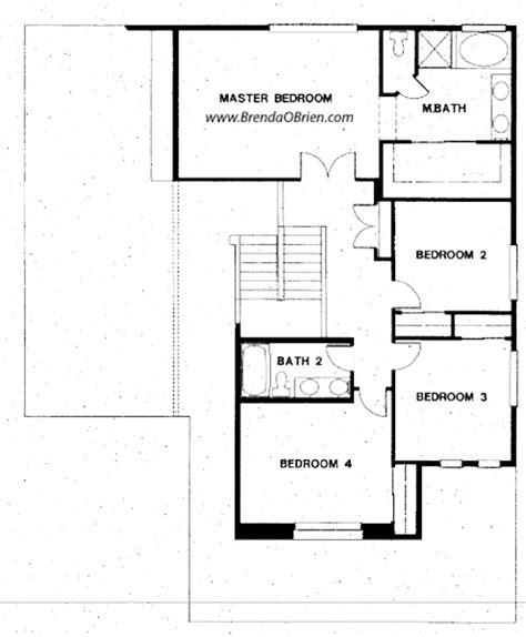 cottonwood model floor plan monterey at vistoso floor plan cottonwood model