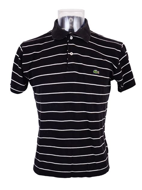 mens tops mens brand polo wholesale vintage clothing brasco