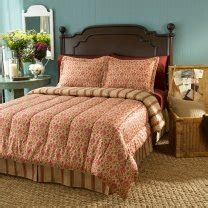 november 2012 bedding sets king ralph grand sales november 2012 bedding sets king ralph grand sales
