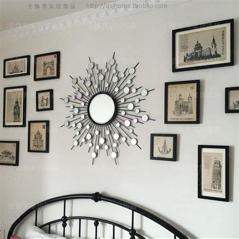 wire home decor 20 choices of wire wall art decors wall art ideas