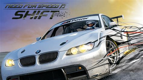 nfs shift apk free need for speed shift apk for android iplaygalaxyy for samsung galaxy y