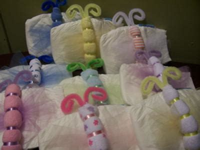 Baby Shower Craft Ideas To Make by Diy Baby Shower Craft Ideas Cutestbabyshowers