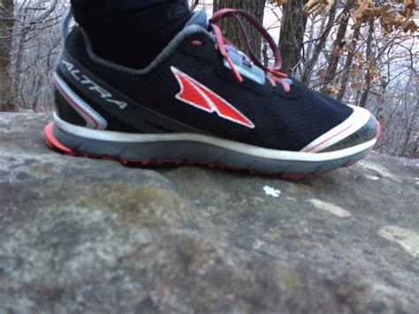 running shoes like mine running shoes like mine 28 images running shoes like