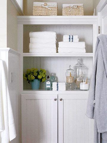 behind bathroom door storage real home makeover bathroom on a budget towels the