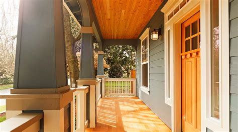 28 architecture awesome sherwin williams home paint awesome sherwin williams paint colors exterior gallery