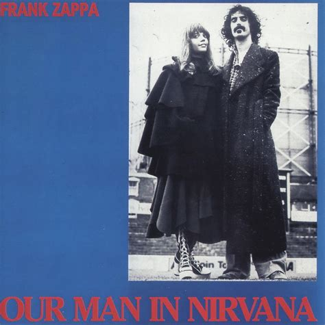 frank zappa testi frank zappa the mothers of invention beat the boots ii