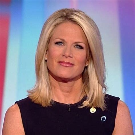 fox news women hairstyles the 25 best dana perino ideas on pinterest medium