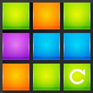 download tutorial drum pads download drum pad google play softwares aejf14ndtief