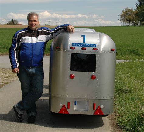 Motorrad Batterie Bauen by Stainless Steel Micro Airstream Page 47