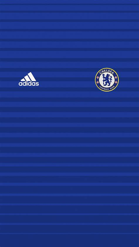 wallpaper for iphone chelsea chelsea jersey wallpaper iphone locations