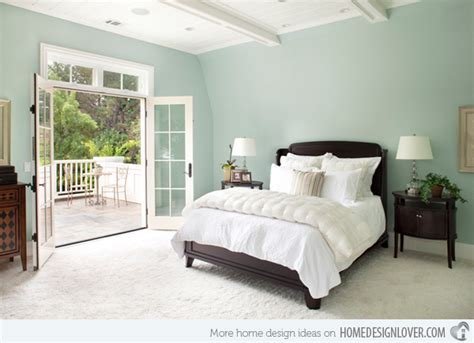 calm bedroom colors 18 charming calming colors for bedrooms decoration for