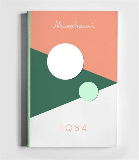 minimalist cover design 81 best minimalist book covers images on pinterest book