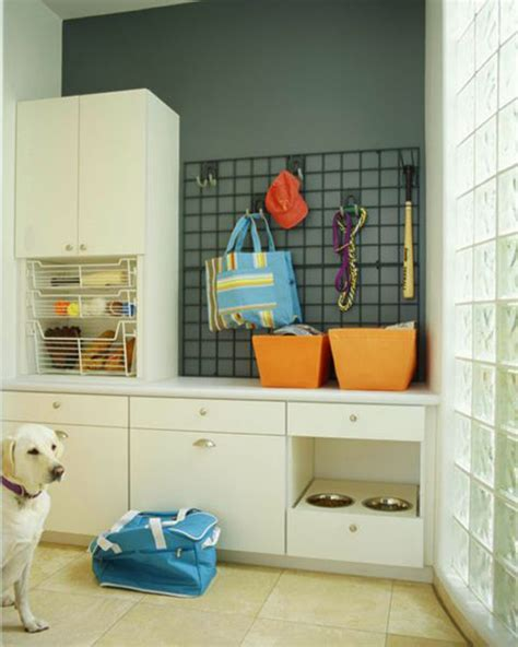 pet room ideas 20 cool laundry room for pet lovers home design and interior