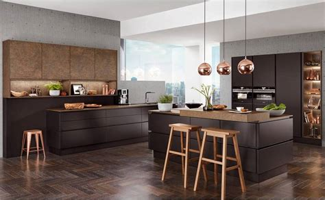 kitchen decorating trends 2017 the 3 top kitchen design trends for 2017