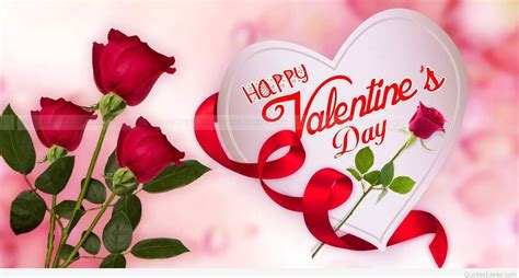 happy valentines day images happy s day image photo 2016