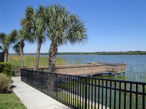 houses for sale in seminole fl monterey at lake seminole luxury living in seminole florida