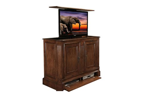 pop up tv cabinet ikea yarial com ikea popup tv lift cabinet interessante