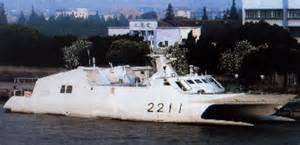 catamaran company australia aussie firm helps build china s new missile catamarans