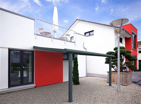 terrassendach konfigurieren ihr traum carport in 2 min selber konfigurieren