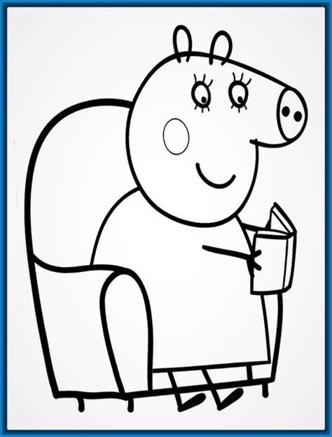 dibujos a lapiz infantiles dibujos para dibujar a lapiz archivos dibujos para dibujar