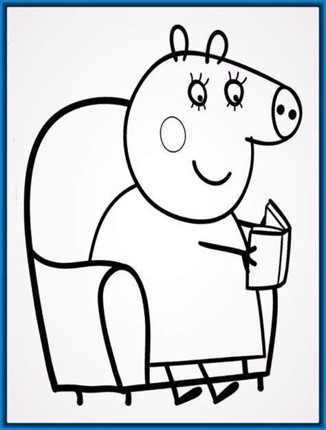 imagenes de amor infantiles para dibujar dibujos para dibujar a lapiz archivos dibujos para dibujar