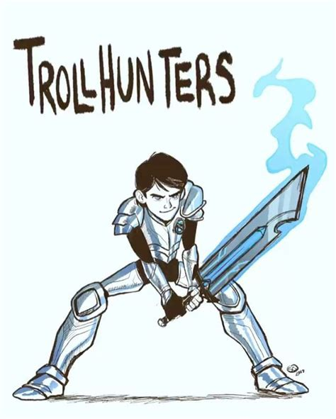 jim lake jr â s survival guide trollhunters books 55 best images about trollhunters on the