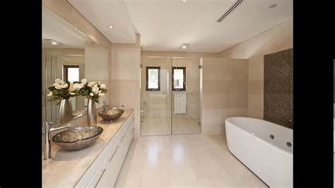 ensuite bathroom design ideas ensuite bathroom design ideas