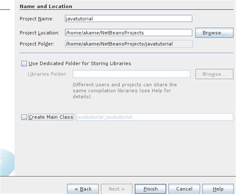 java layout labels text fields penggunaan text field label dan button pada netbeans ide
